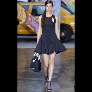 DKNY dress